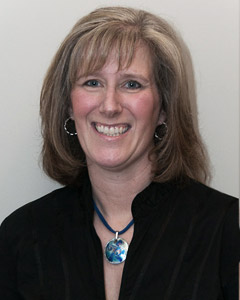Jennifer Heick, BSc., DC, CAC