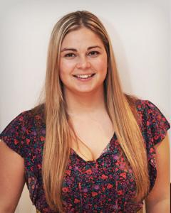 Paige Stewart, RMT