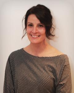 Jenelle Kuntz, BA